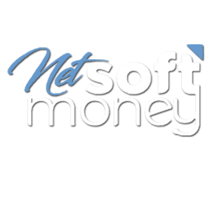 NetSoft Money